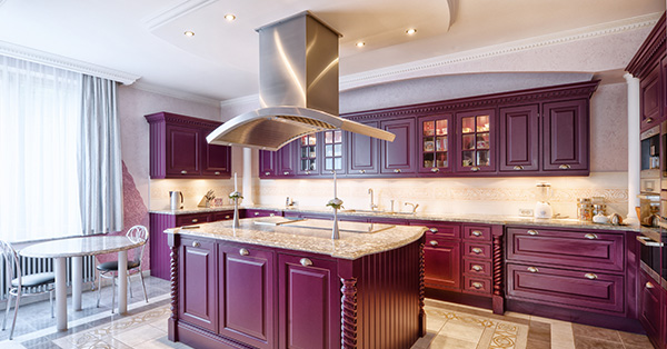 kitchen design innovations custom design innovations your dreams a reality 799